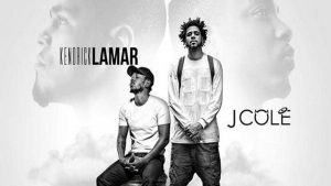 J. Cole and Kendrick Lamar Wallpapers – Top Free J. Cole and Kendrick Lamar Backgrounds