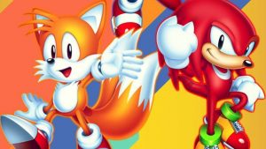 Sonic iPhone Wallpapers – Top Free Sonic iPhone Backgrounds