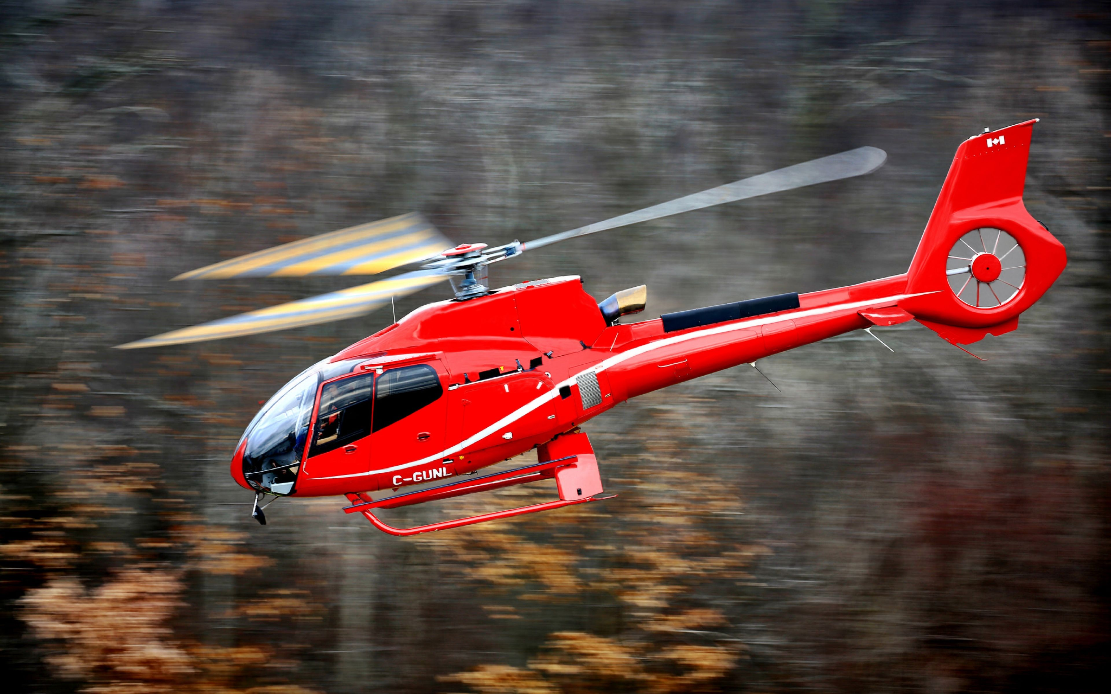 3840x2400 Free Helicopter Wallpaper Mobile « Long Wallpapers