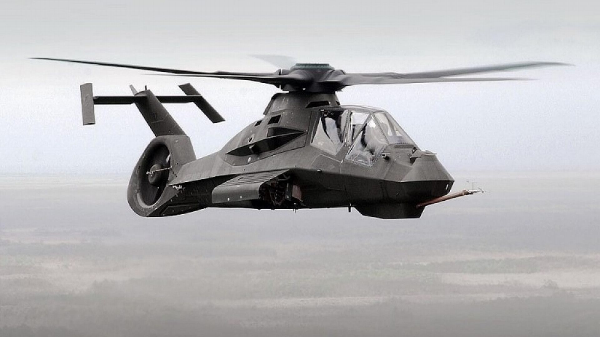 1920x1080 Bell Helicopter Wallpaper HD Amazing Wallpaperz | HD Wallpapers ...