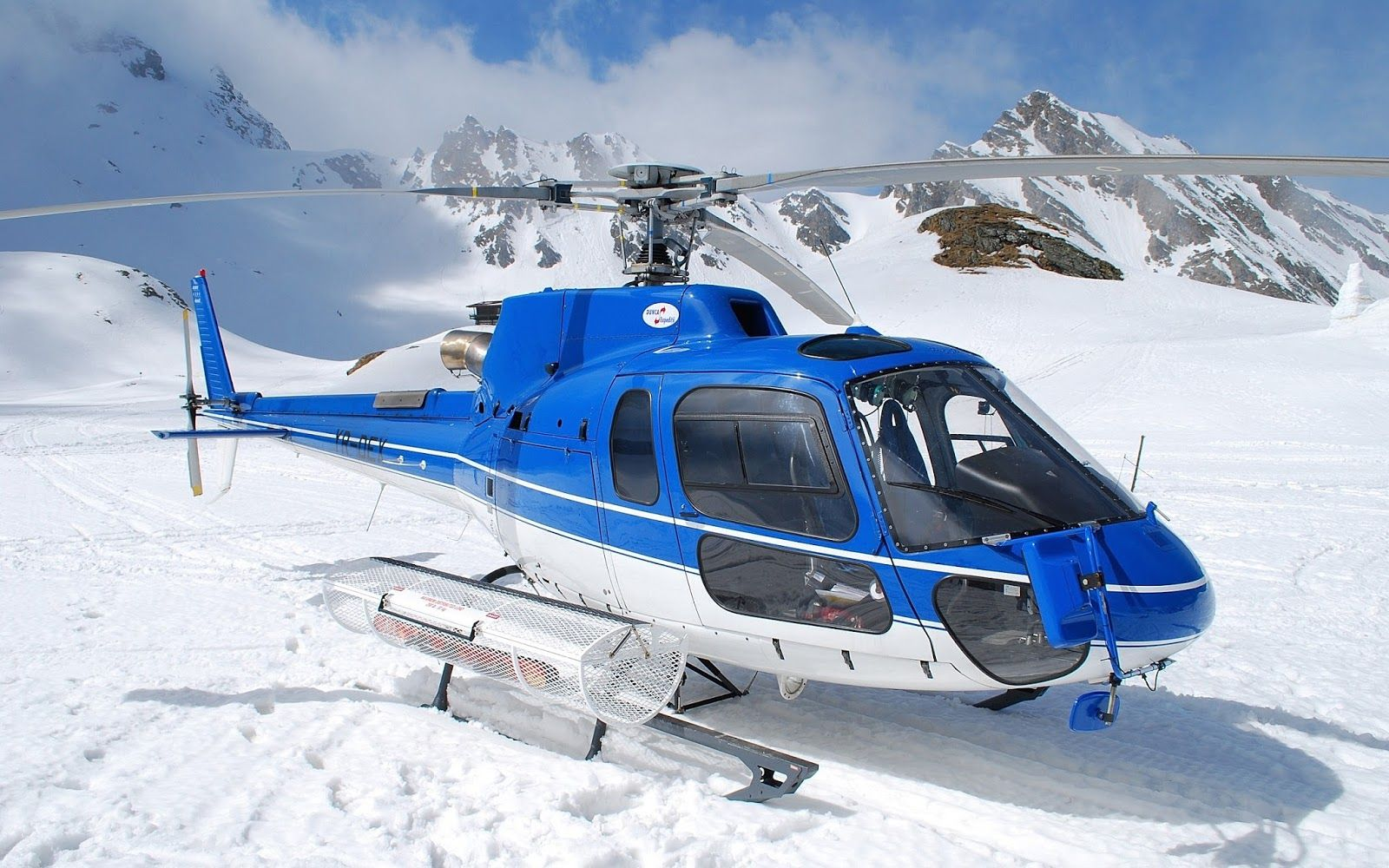 1600x1000 Free Helicopter Wallpaper Hd Resolution « Long Wallpapers