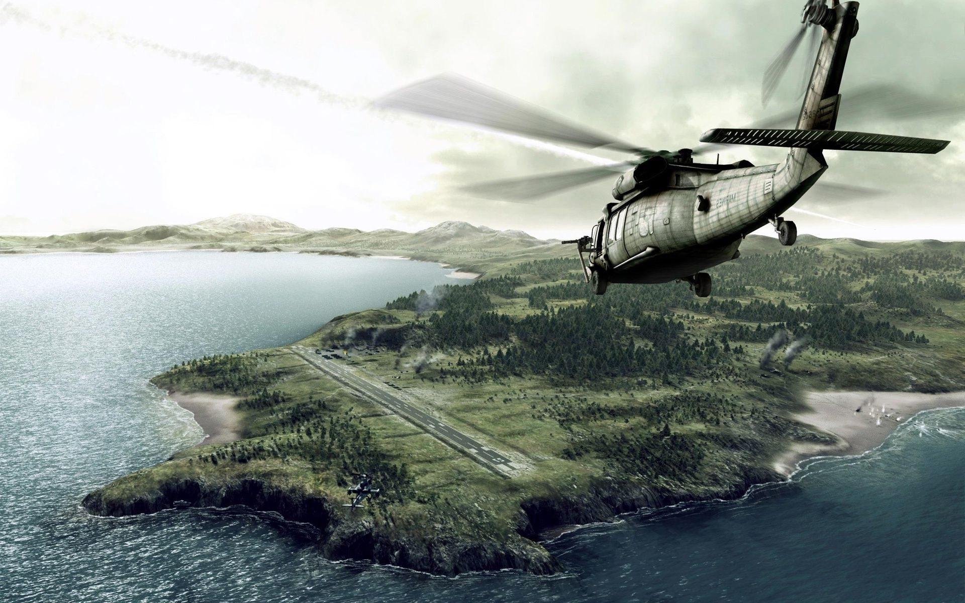 1920x1200 5680849-helicopter-wallpaper – BULGARIAN ASSOCIATION DEFENCE ...