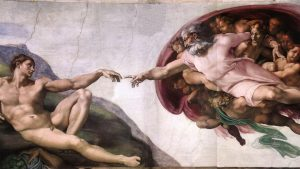 Michelangelo Paintings Wallpapers – Top Free Michelangelo Paintings Backgrounds