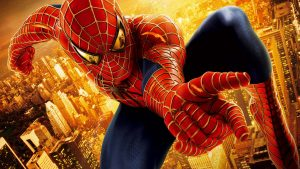 Spider-Man 2 Wallpapers – Top Free Spider-Man 2 Backgrounds
