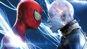 The Amazing Spider-Man 2 Wallpapers – Top Free The Amazing Spider-Man 2 Backgrounds