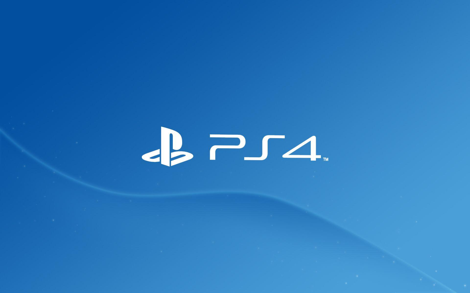 0x0 PlayStation Wallpapers