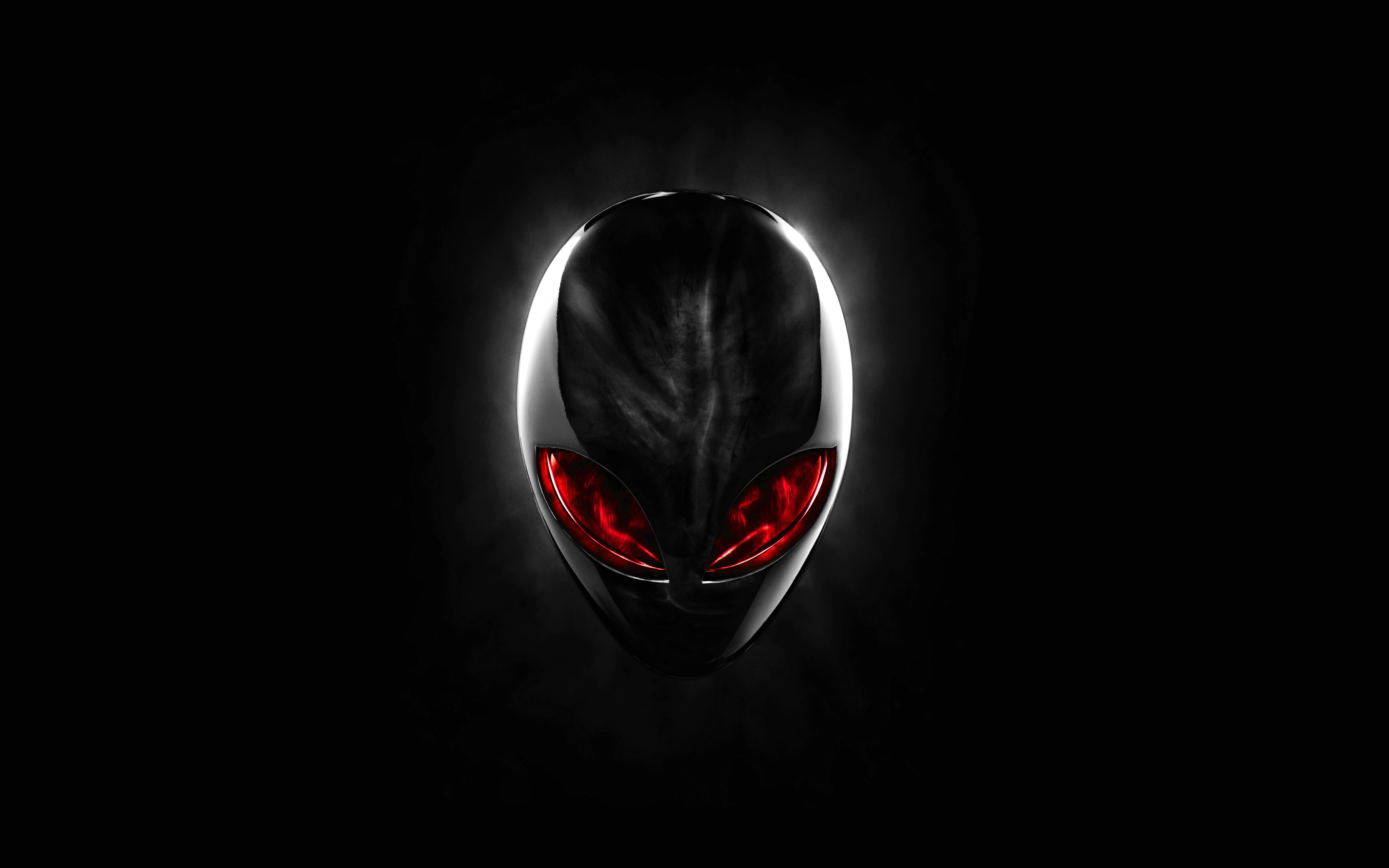 3360x2100 125 Alienware HD Wallpapers | Background Images - Wallpaper Abyss