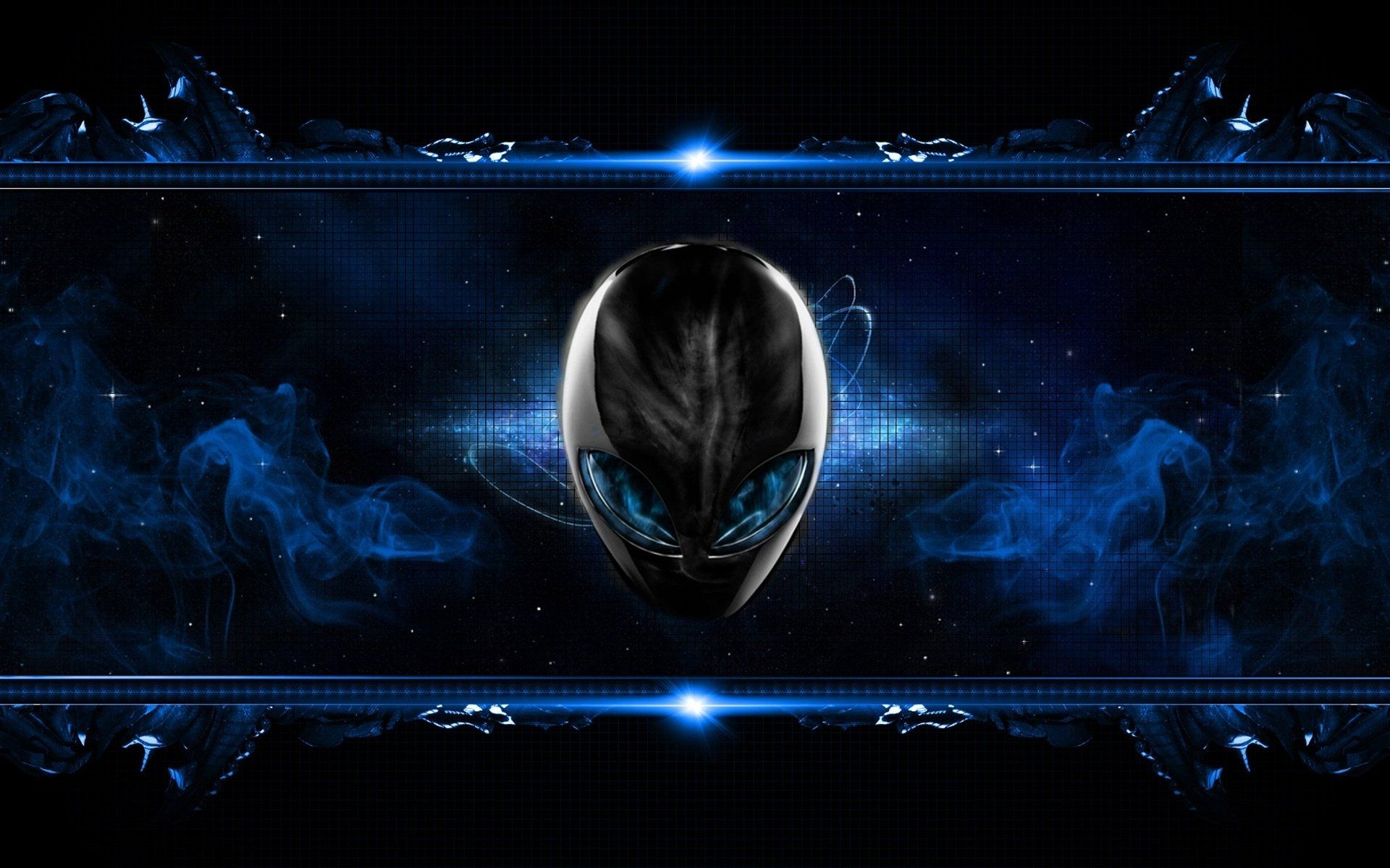 1920x1200 125 Alienware HD Wallpapers | Background Images - Wallpaper Abyss