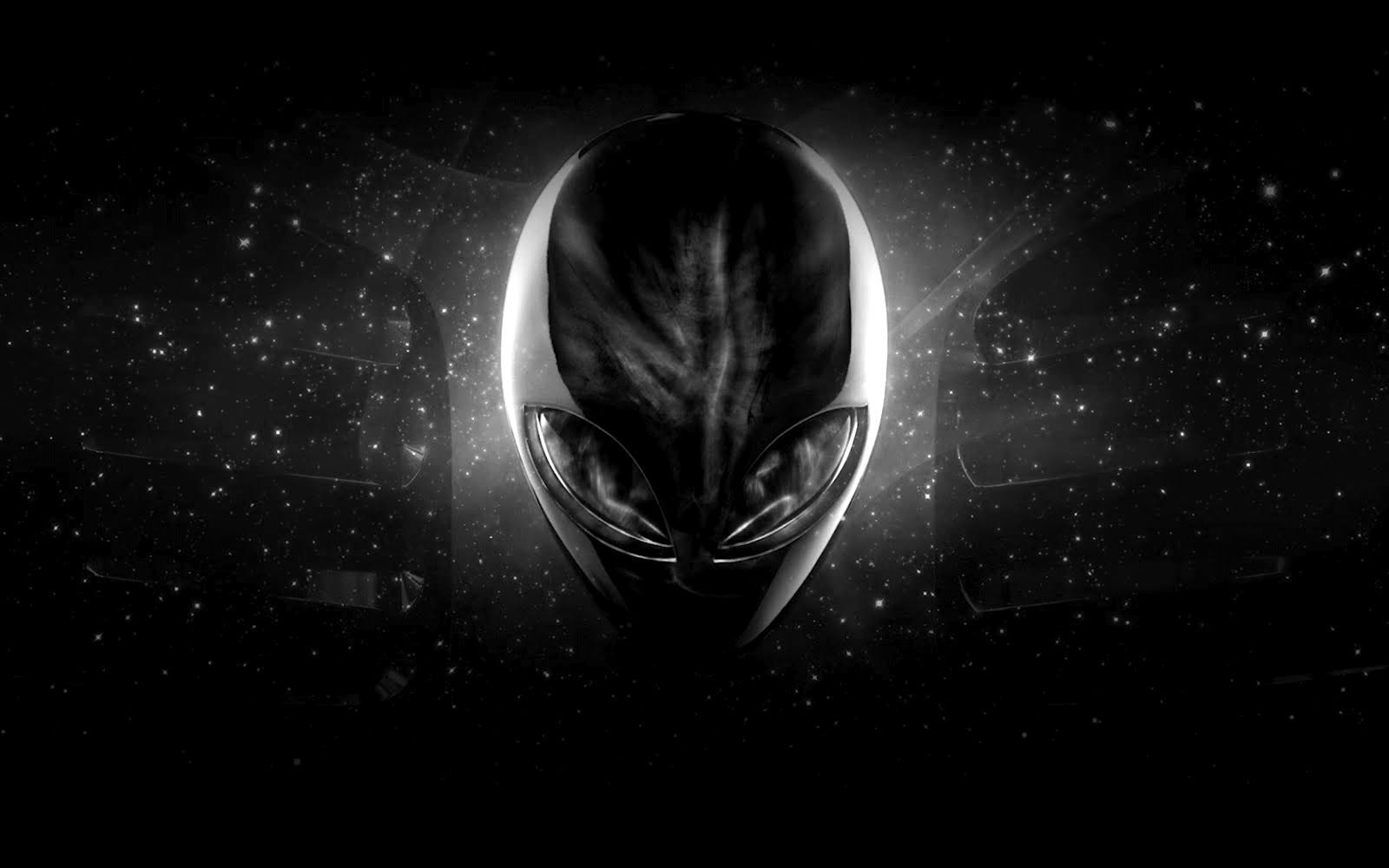1600x1000 alien wallpaper Group with 57 items