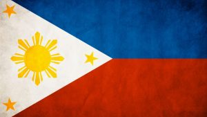 Philippine Flag Wallpapers – Top Free Philippine Flag Backgrounds