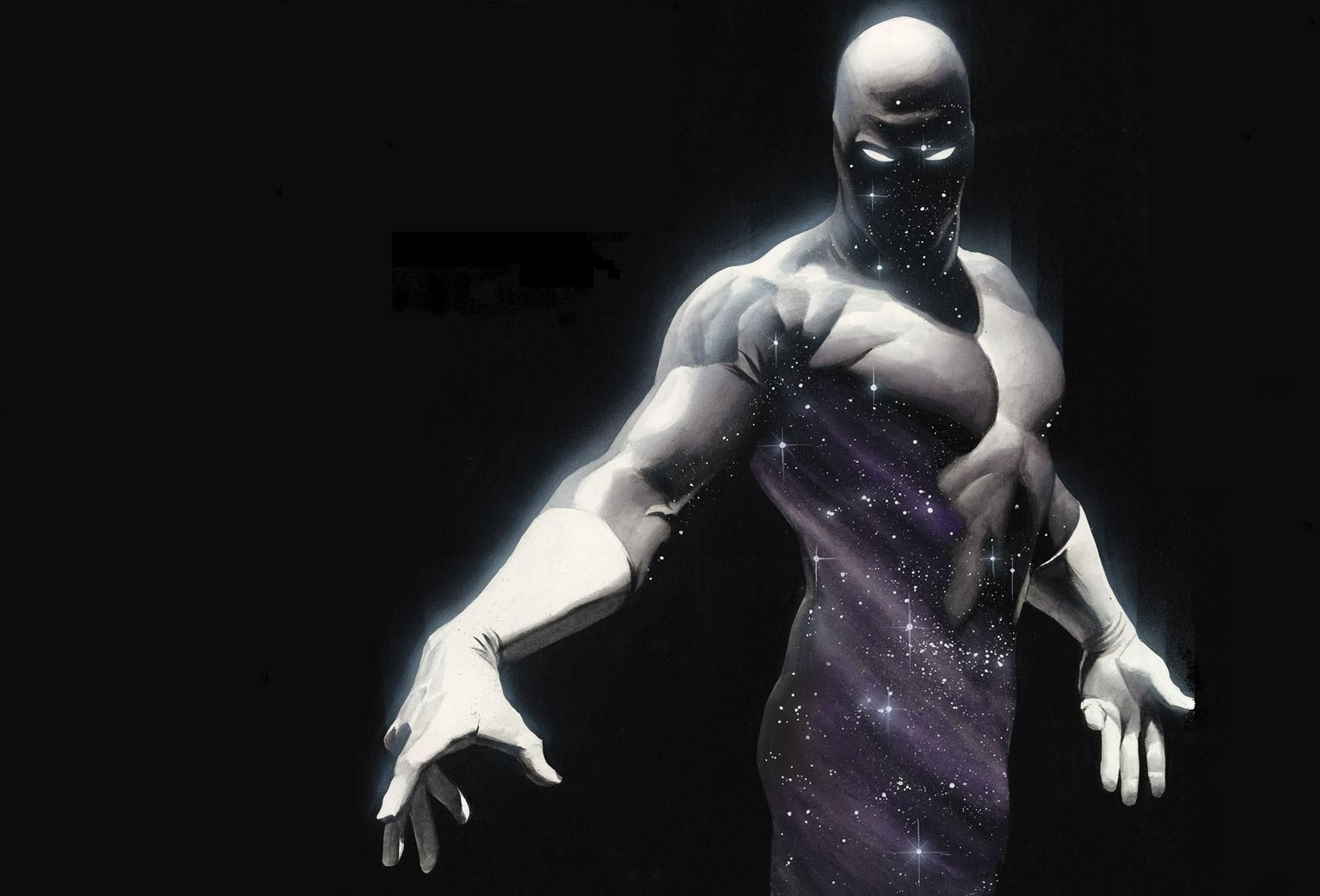 1767x1200 Silver Surfer Wallpaper HD - WallpaperSafari | MARVEL - Silver ...