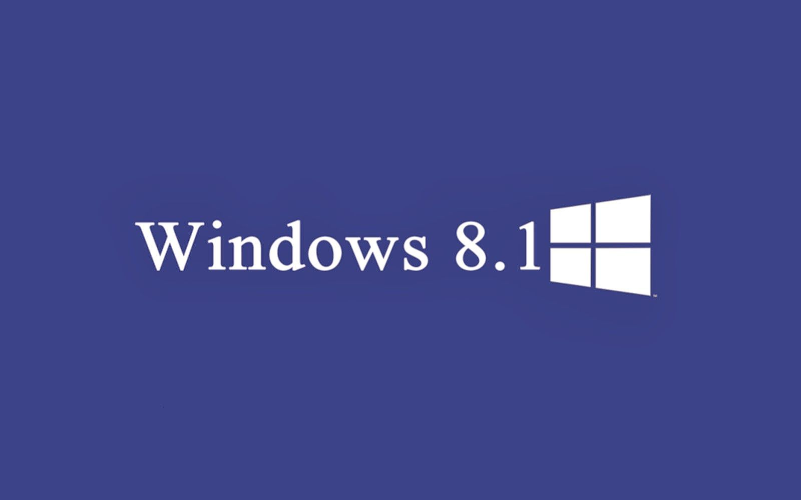 1600x1000 Windows 8.1 Wallpapers, Pictures, Images