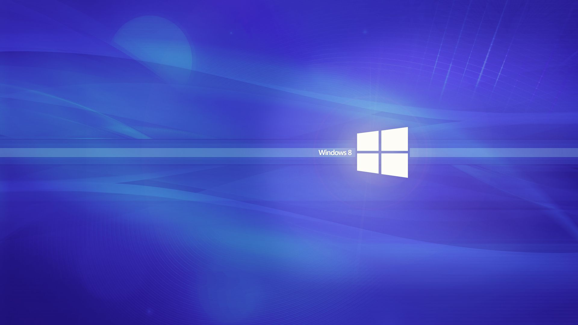 1920x1080 Windows 8 Full HD Wallpaper and Background Image   1920x1080   ID:637155