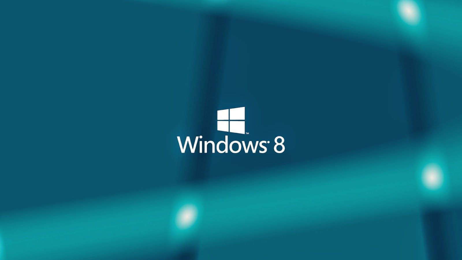 1600x900 Windows 8 professional Highly Compressed in 9 mb Download   Service ...