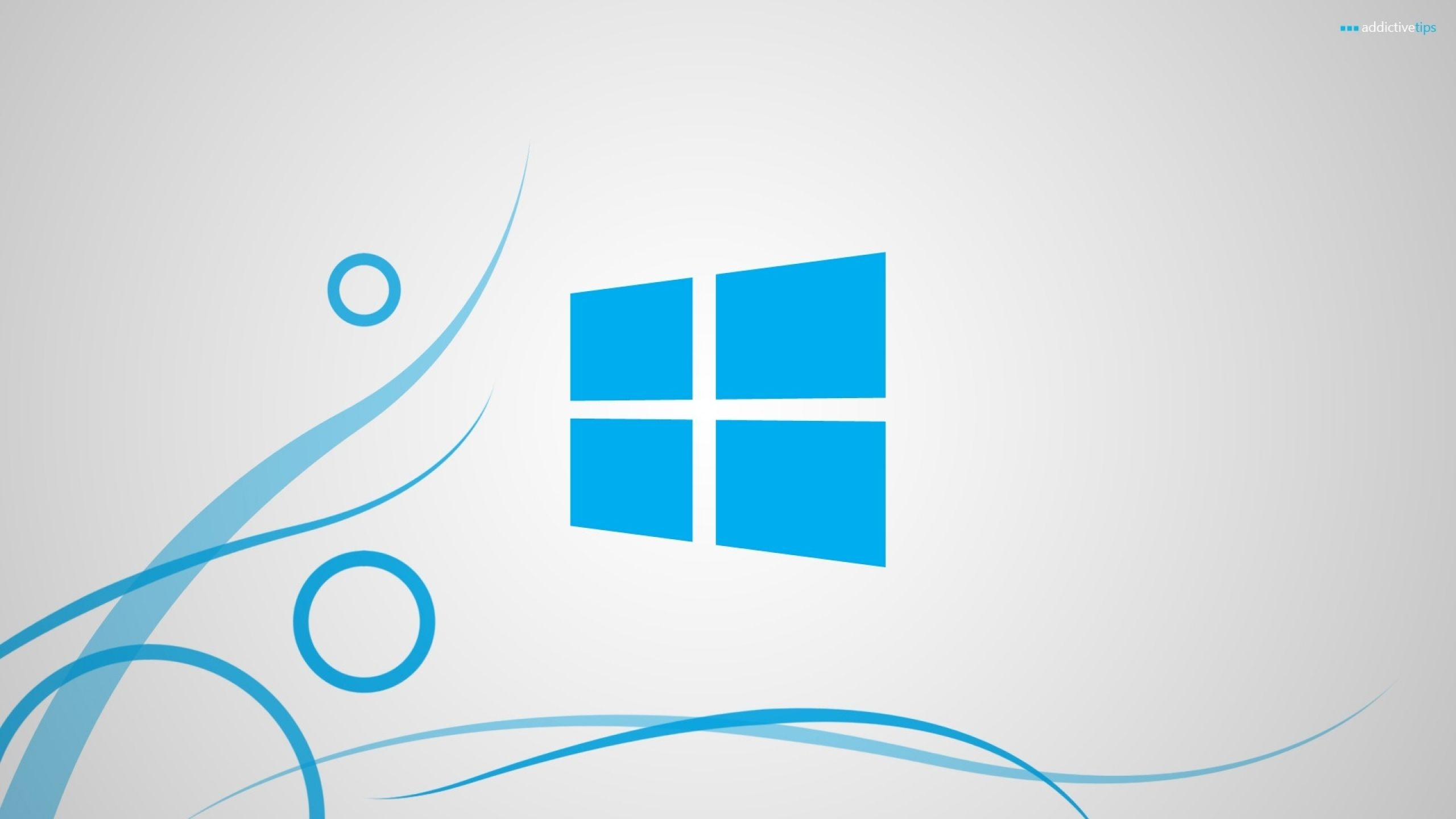 2560x1440 Windows 8 Official Wallpapers HD Group (89+)
