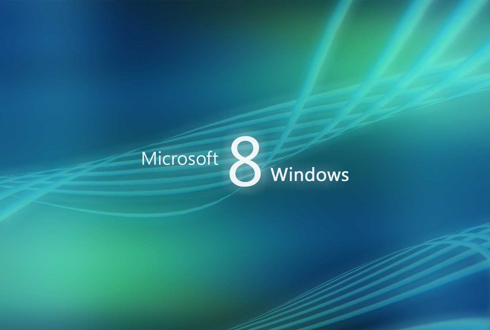 1600x1078 Windows 8 professional wallpaper   Background Wallpapers