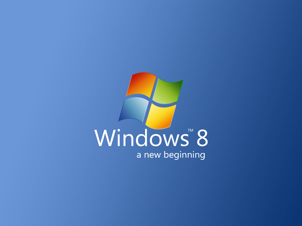 1024x768 Default Windows 8 Free Wallpapers Free HD Wallpapers, Images, Stock ...