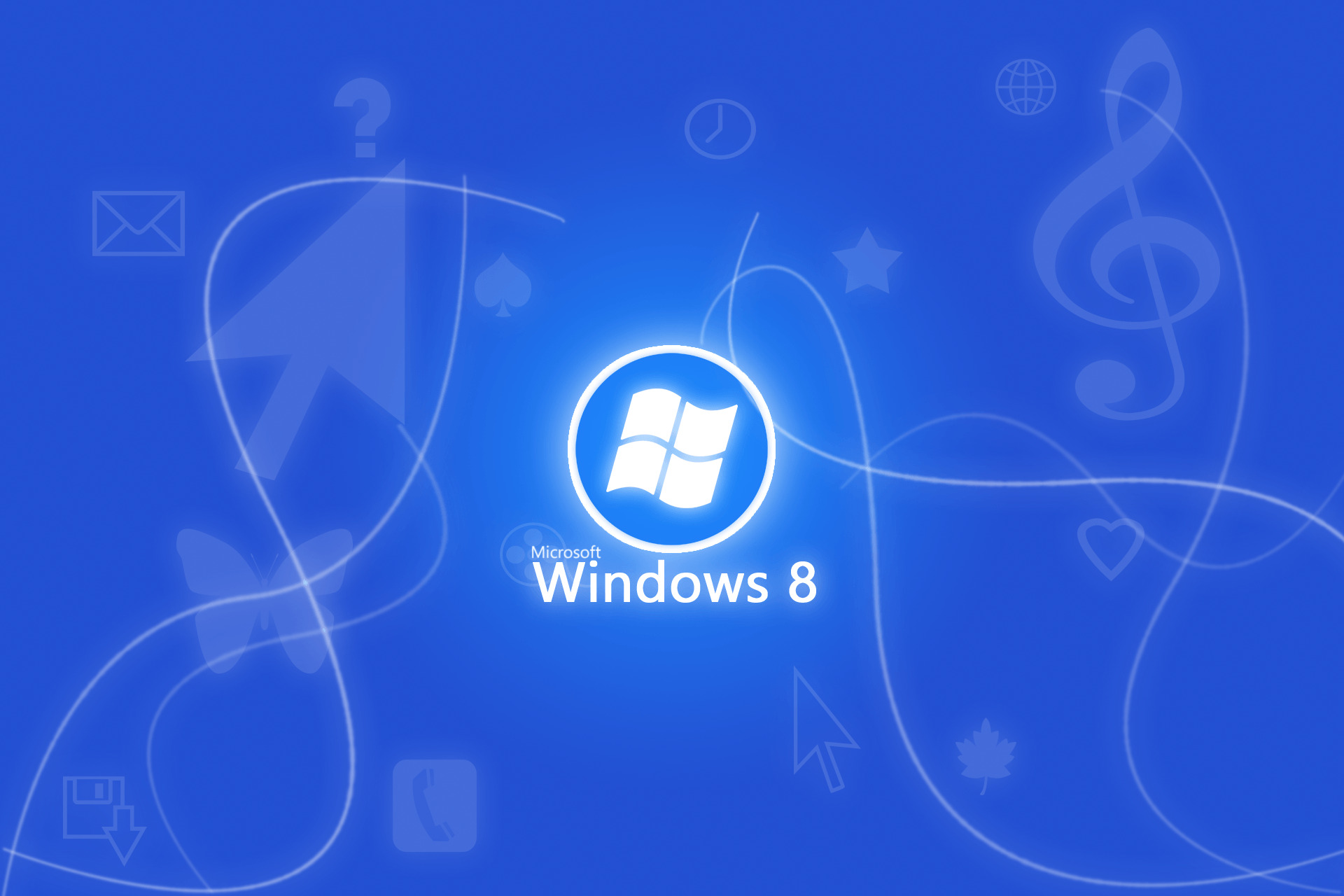 1920x1280 Download these 44 HD Windows 8 Wallpaper Images