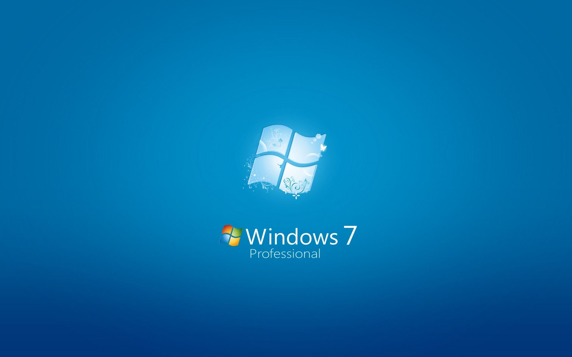 1920x1200 Windows-8-Wallpapers-HD-1080p-Free-Download-Gallery-(83-Plus)-PIC ...