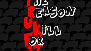 Trukfit Phone Wallpapers – Top Free Trukfit Phone Backgrounds