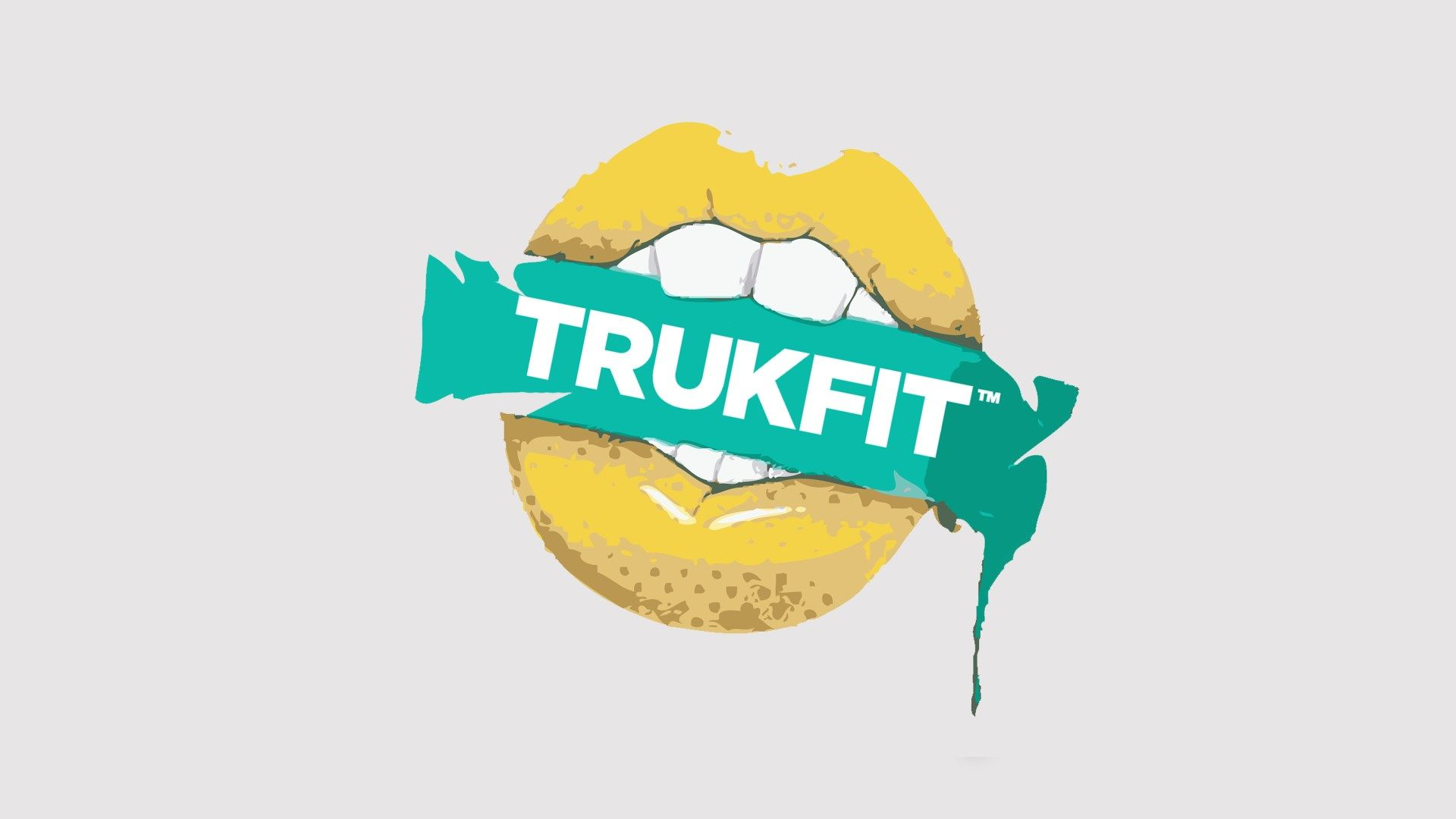 1920x1080 Trukfit Wallpapers