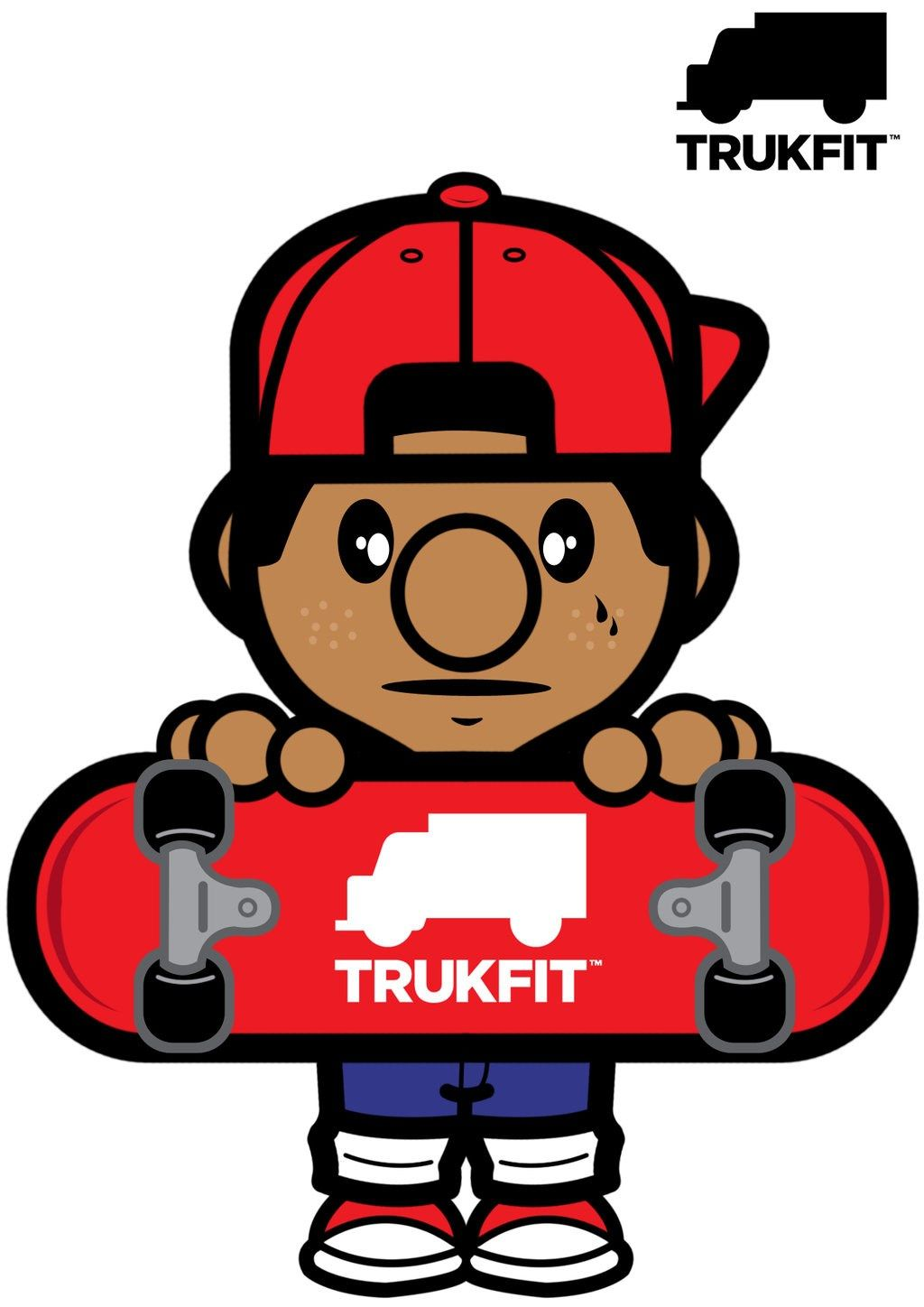 1024x1448 Trukfit Wallpapers