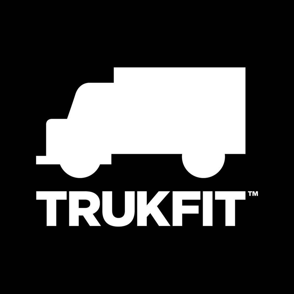 1000x1000 Trukfit Wallpapers