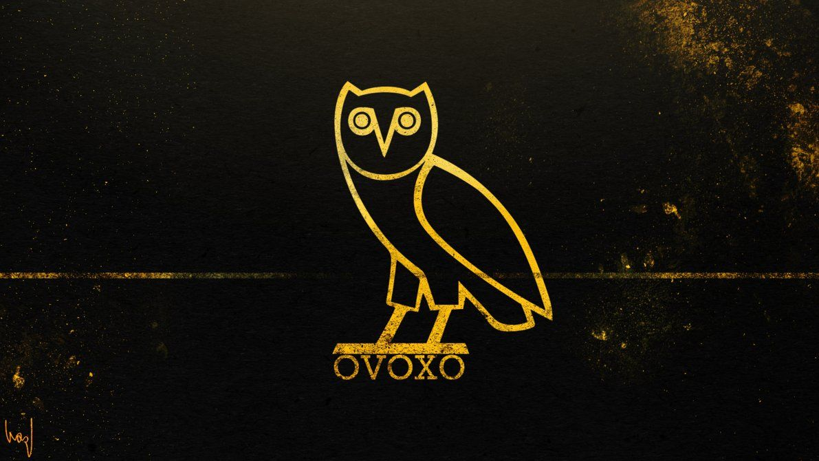 1191x670 OVOXO Owl Wallpaper by Waq1 on DeviantArt