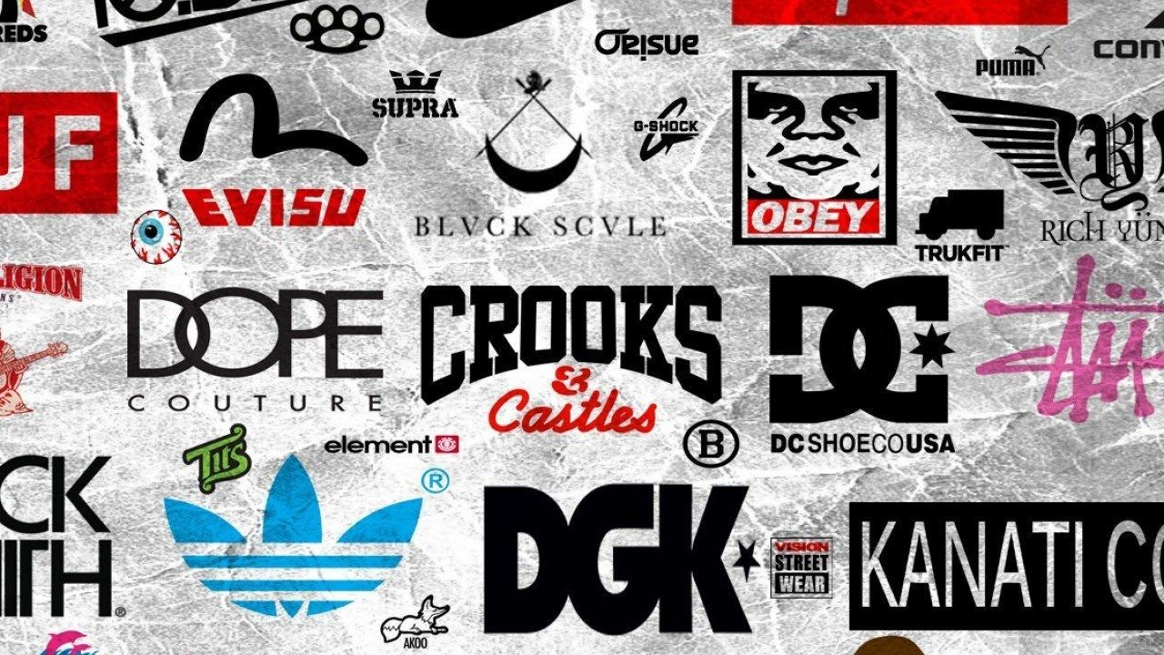 1280x720 Crooks And Castles Wallpapers