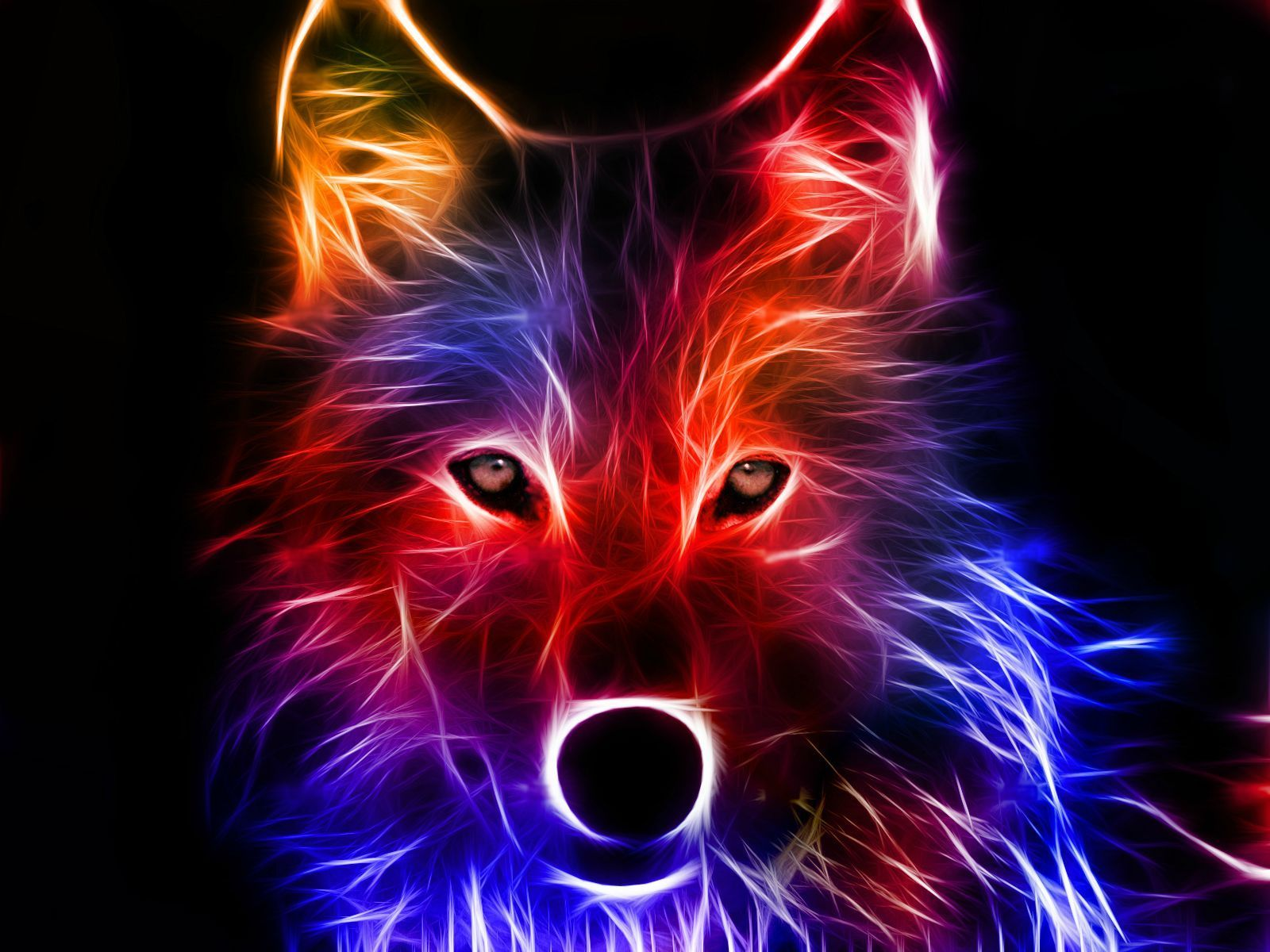 1600x1200 3D Wallpapers Free to Download | Live wallpapers, 3d and Wolf