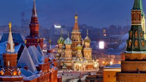 Moscow Desktop Wallpapers – Top Free Moscow Desktop Backgrounds