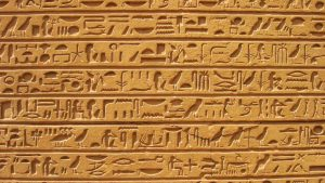 Hieroglyphics Wallpapers – Top Free Hieroglyphics Backgrounds