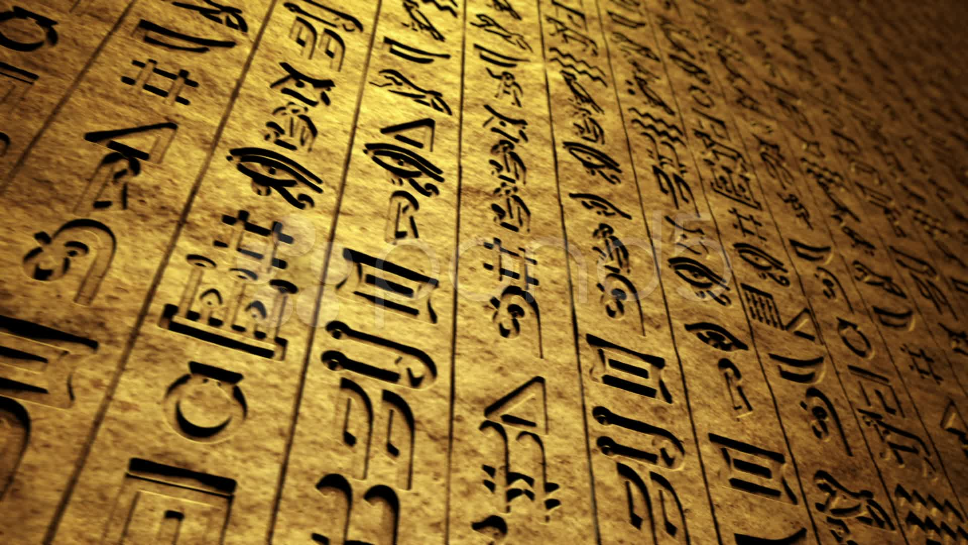 1920x1080 wallpaper.wiki-Egyptian-Hieroglyphics-HD-Image-PIC-WPD007166 ...
