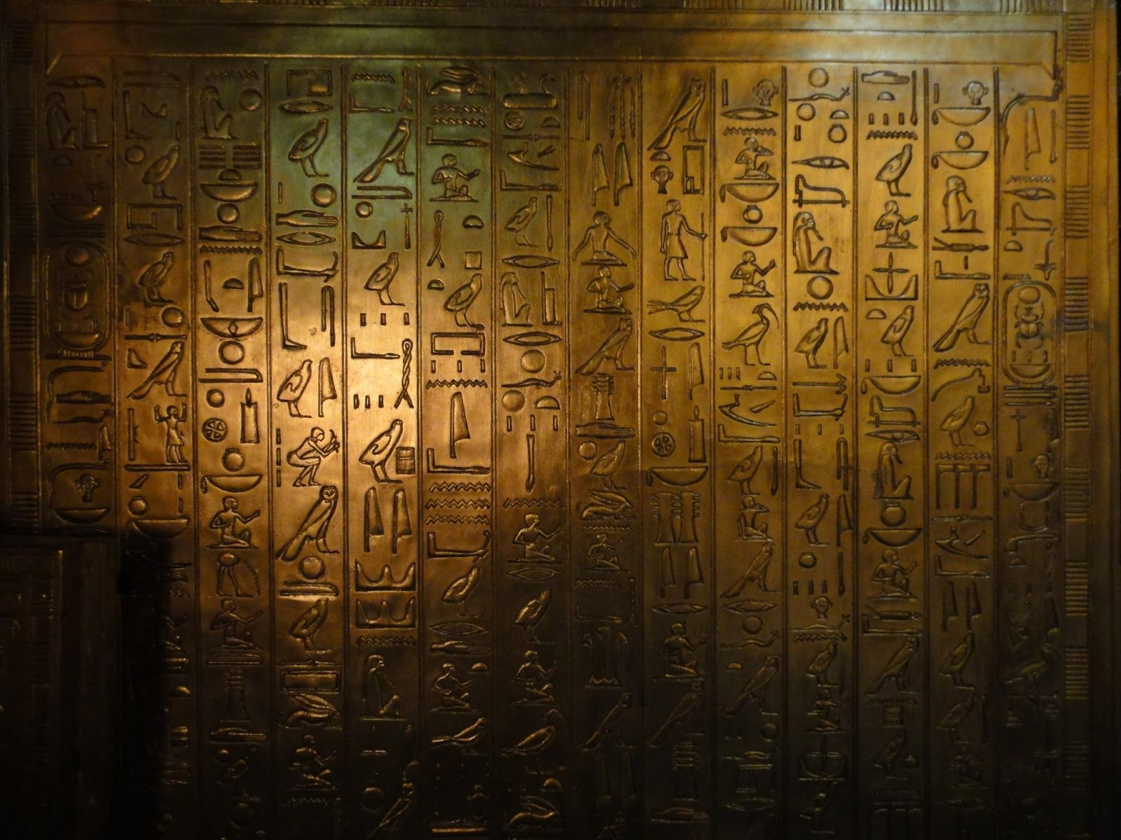 1600x1200 HD Egyptian Hieroglyphics Backgrounds. - Media file | PixelsTalk.Net