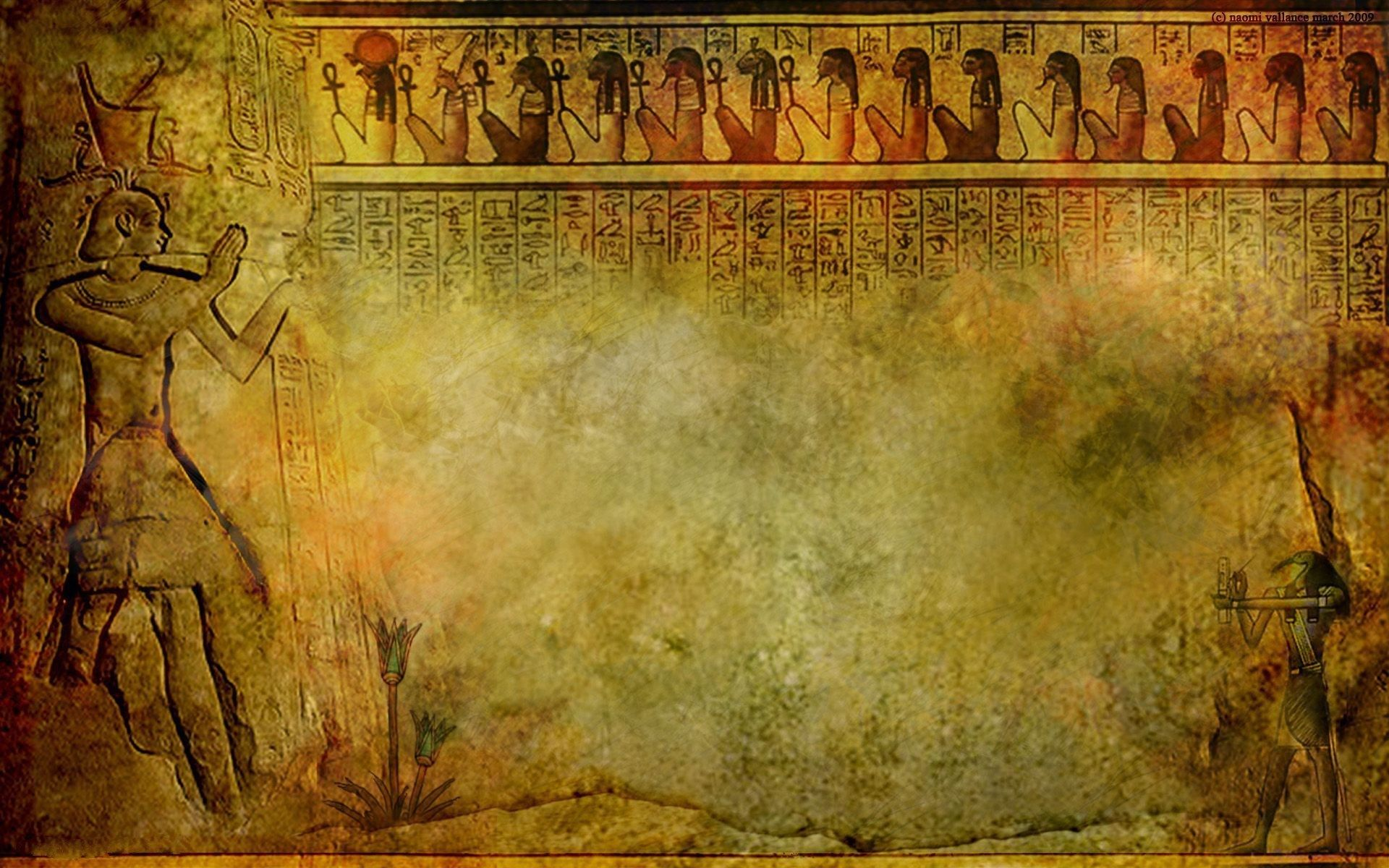 1920x1200 egyptian hieroglyphics photo hd | ololoshenka | Pinterest | Egyptian