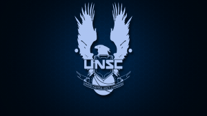 UNSC Wallpapers – Top Free UNSC Backgrounds