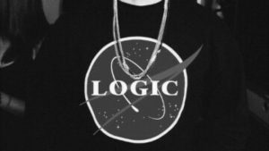 Logic Rapper iPhone Wallpapers – Top Free Logic Rapper iPhone Backgrounds