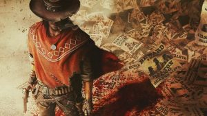 Outlaw Gunslingers Wallpapers – Top Free Outlaw Gunslingers Backgrounds