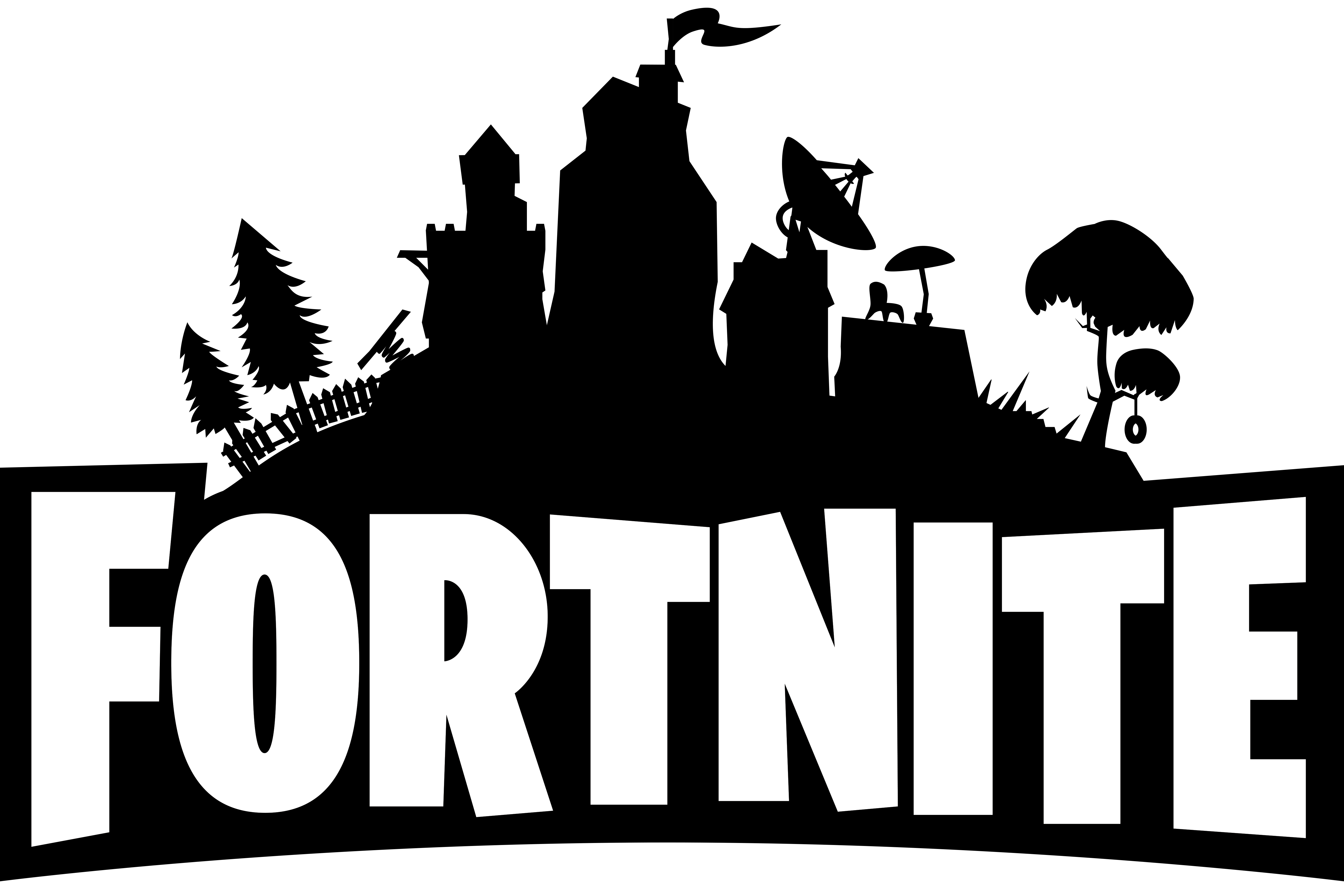 5400x3600 Fortnite 5k Retina Ultra HD Wallpaper and Background Image ...