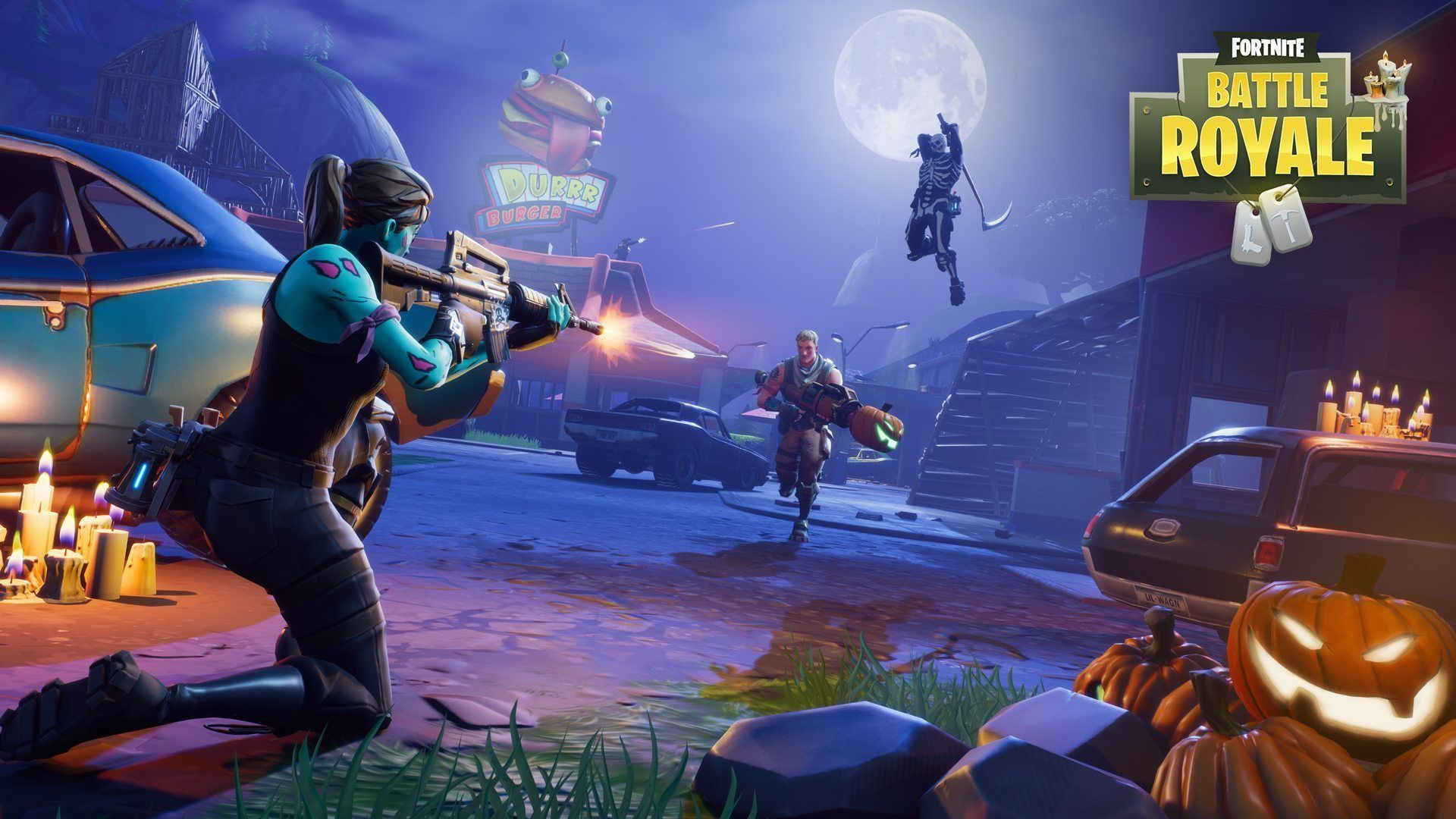 1920x1080 fortnite-battle-royale-game-wallpaper-62258-64192-hd-wallpapers ...