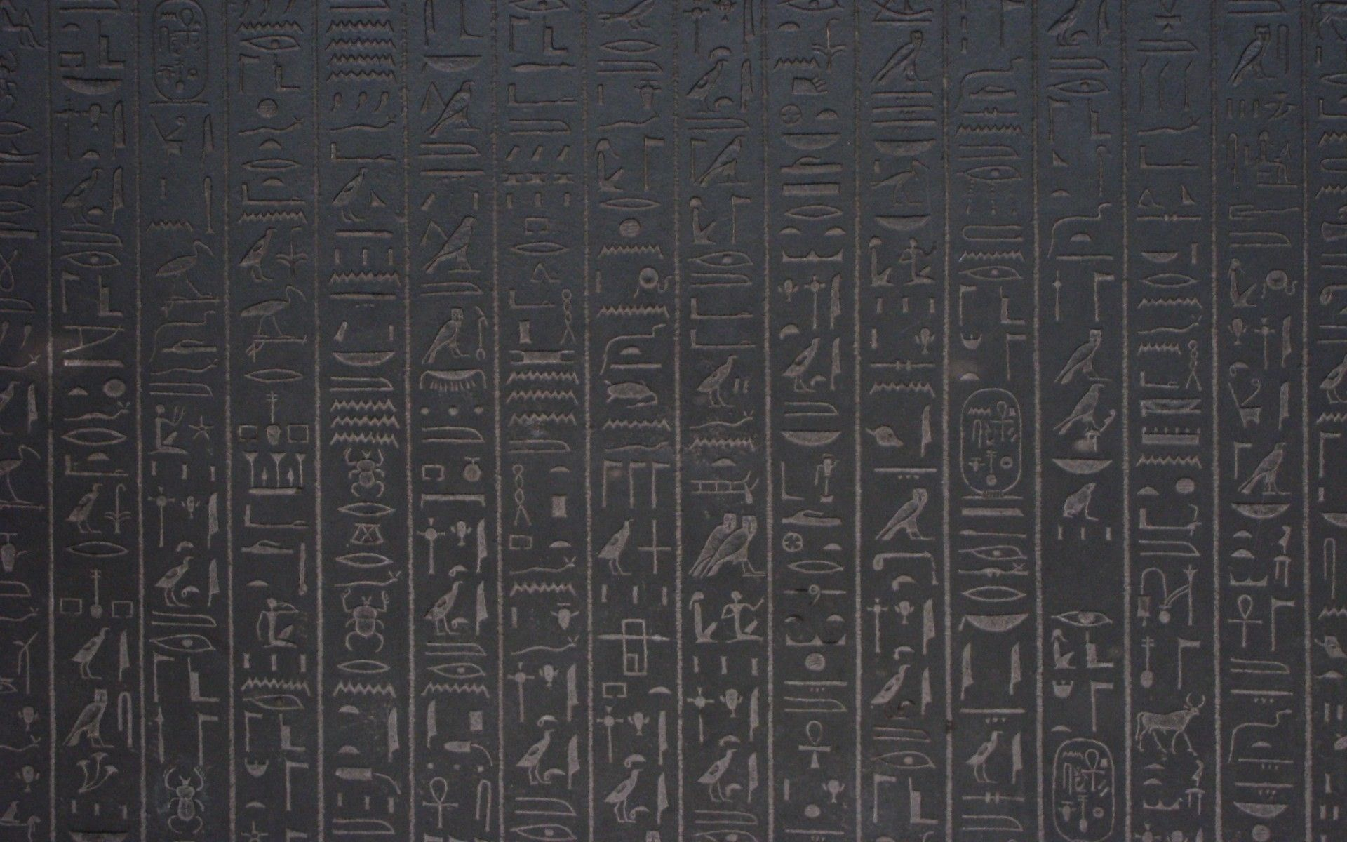 1920x1200 Egyptian Hieroglyphics Wallpaper (35+ images)