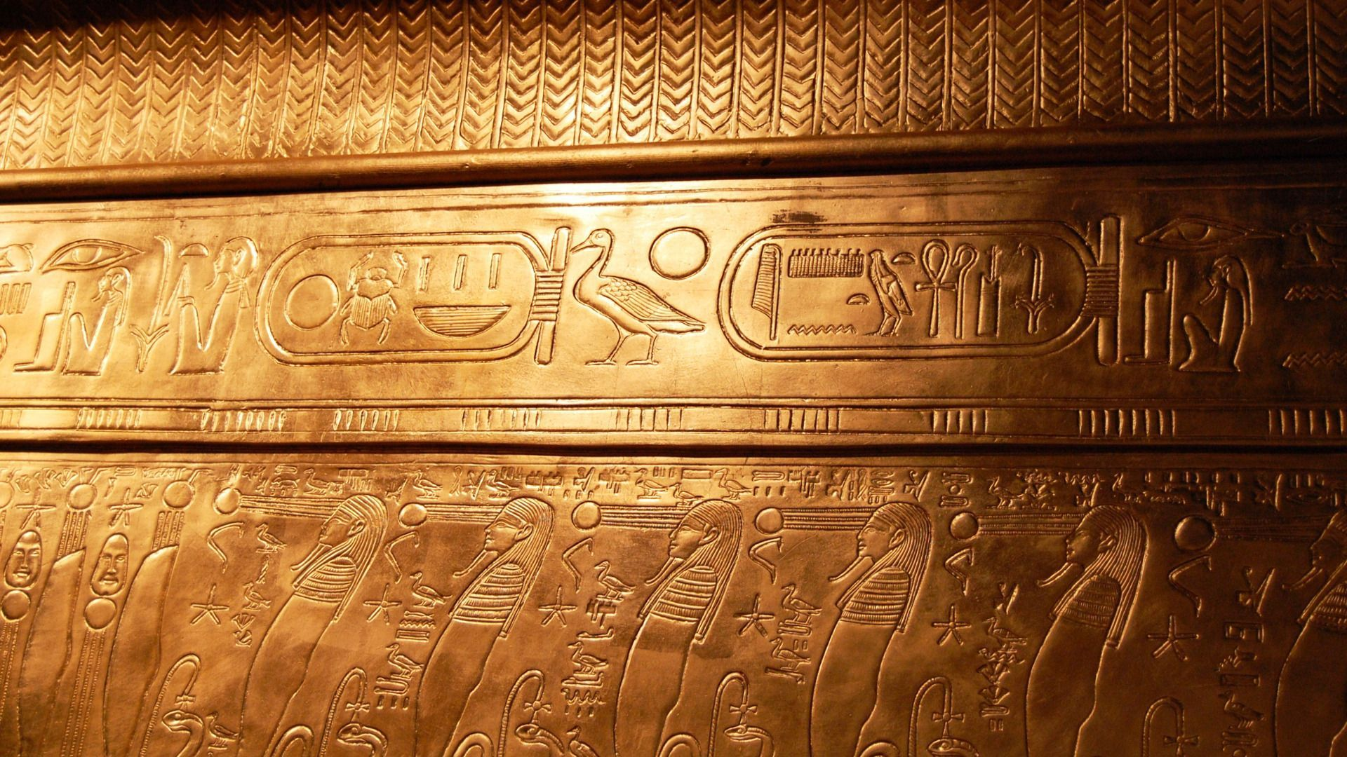 1920x1080 Egyptian Hieroglyphics Backgrounds Free Download | PixelsTalk.Net