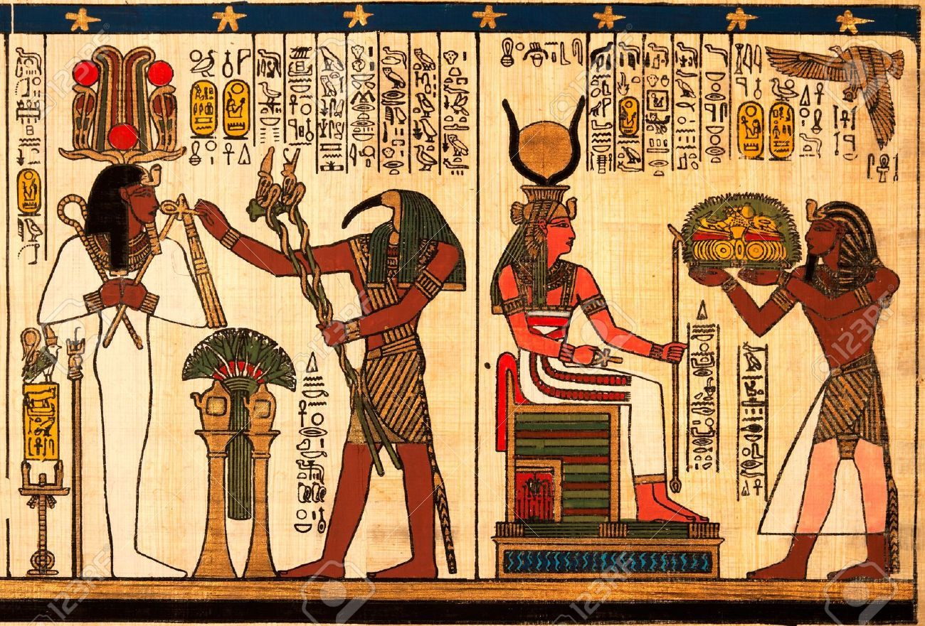 1300x881 Hieroglyphics wallpapers, Man Made, HQ Hieroglyphics pictures | 4K ...