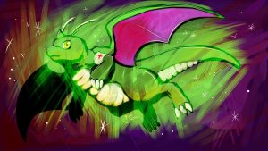 Shiny Dragonite Wallpapers – Top Free Shiny Dragonite Backgrounds