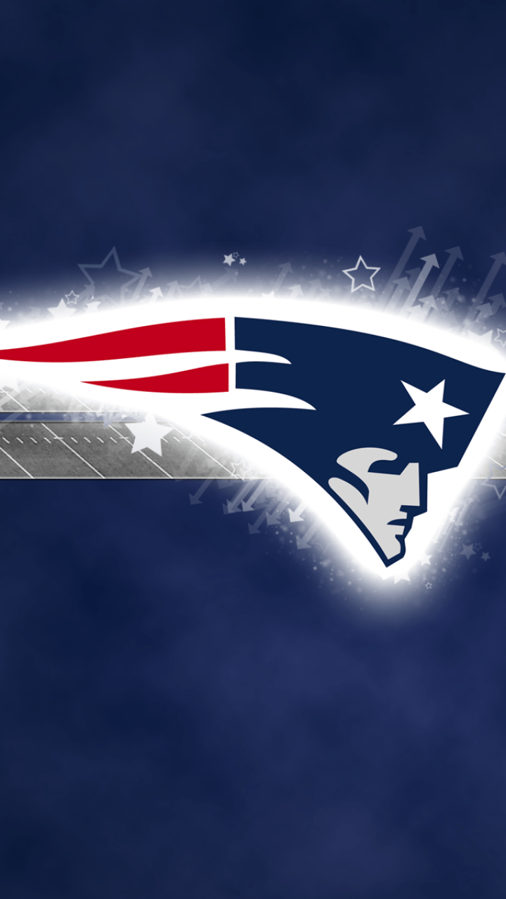 720x1280 Sports/New England Patriots (720x1280) Wallpaper ID: 608327 - Mobile ...