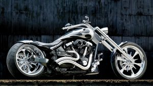 Chopper Motorcycle Desktop Wallpapers – Top Free Chopper Motorcycle Desktop Backgrounds