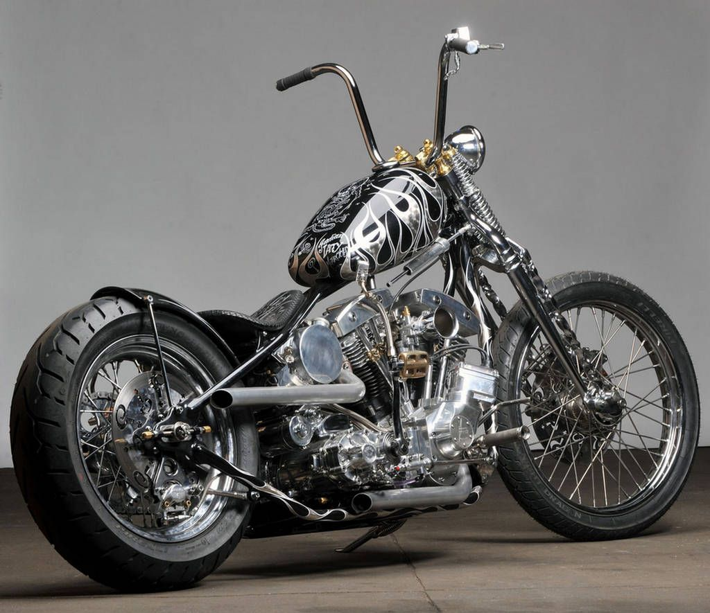 1024x885 48+ HD Quality Chopper Images, Chopper Wallpapers HD Base