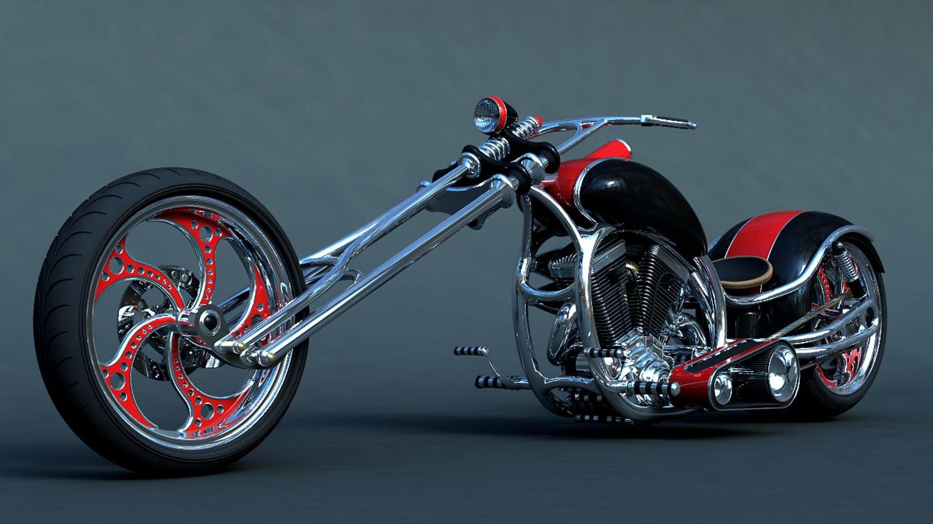 1920x1080 Mean Machine. [Desktop wallpaper 1920x1080] | Motorcycle Desktop ...