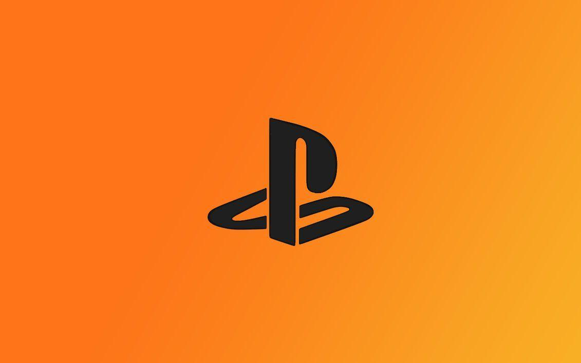 1131x707 PlayStation Wallpapers