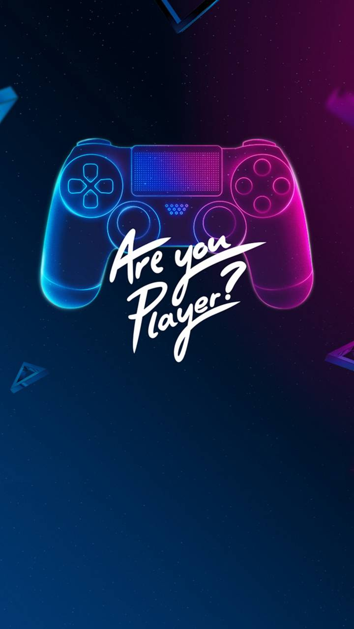 720x1280 playstation wallpaper by dmv10 • ZEDGE™ - free your phone